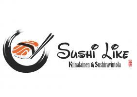 Sushi Like Nummela