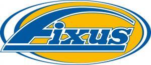 Autovaraosa Fixus - Espoo Oy