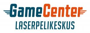 GameCenter.fi