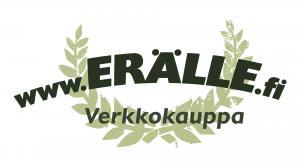 Erälle.fi