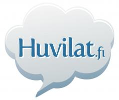 Huvilat.fi - Ilmoita mökkisi ilmaiseksi