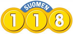 Suomen 118