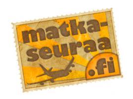 Matkaseuraa.fi