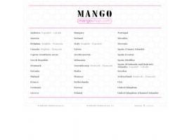 MangoShop