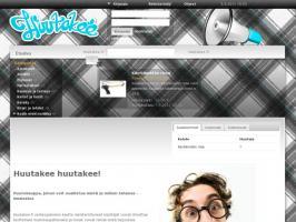 Huutakee.fi